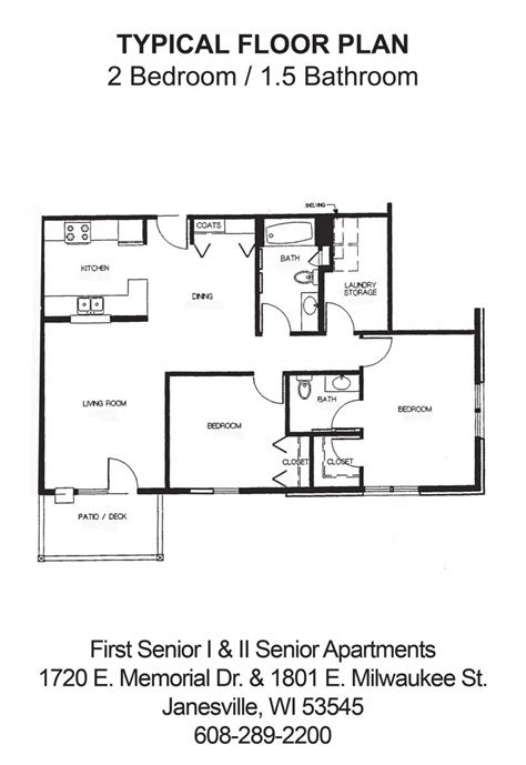 river city phase 1 floor plans 100 river city phase 1 floor plans cahaba homes floor plans river city phase 1