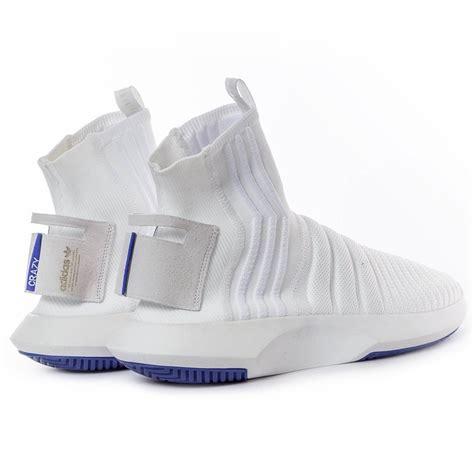 Adidas 1 Sock Adv Primeknit Shoes Cq1012 Compare Prices On Scrooge Co Uk Adidas Originals 1 Sock Adv Primeknit White Cq1012 40 Sneakers Adidas Originals