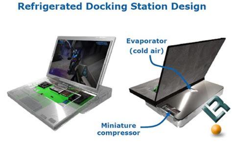 docking station2.jpg gearfuse