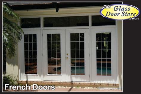 Doors To Replace Sliding Glass Doors Doors To Replace Sliding Glass Doors Traditional