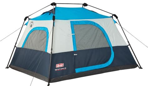 Instan Premium Gisel Instan 4 10 of the best cing tents muted