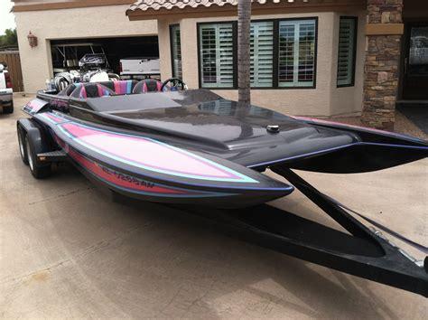 eliminator jet boats for sale jet boats eliminator jet boats for sale