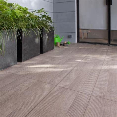 carrelage terrasse imitation bois 2342 terrasse carrelage exterieur imitation bois nos conseils