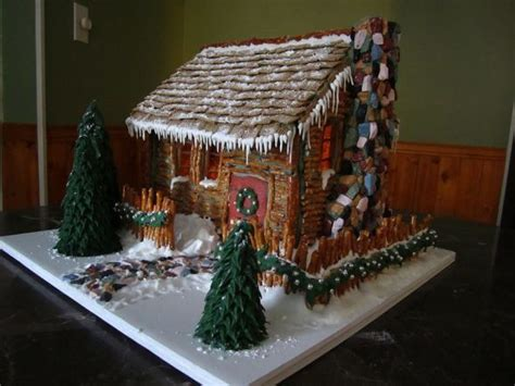 cool gingerbread houses 1000 images about ginger bread houses on pinterest the roof sweet home and