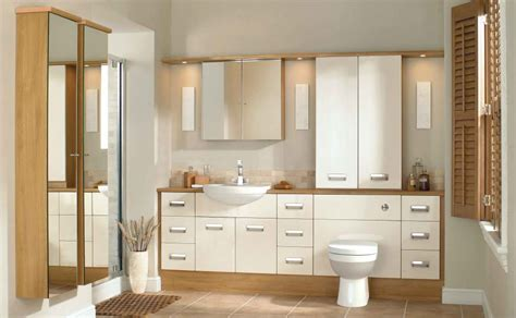 Small Bathroom Remodel Ideas Designs Fitted Bathrooms In Bolton Showers Bathroom Ideas