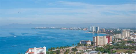 high season minute flights from us cities to vallarta from just 248
