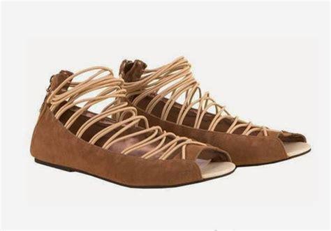 Sepatu Balet Kuliah inilah model sepatu cantik untuk wanita model sepatu