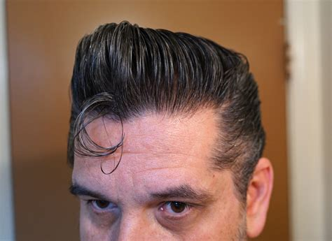 ducktail haircut women search results for haircut for black men 2013 black