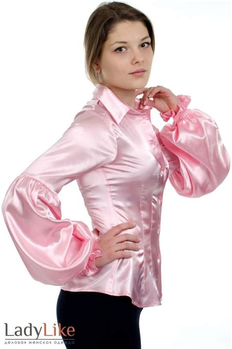 Office Hours Blossom Blouse Pink 1000 images about on sissy