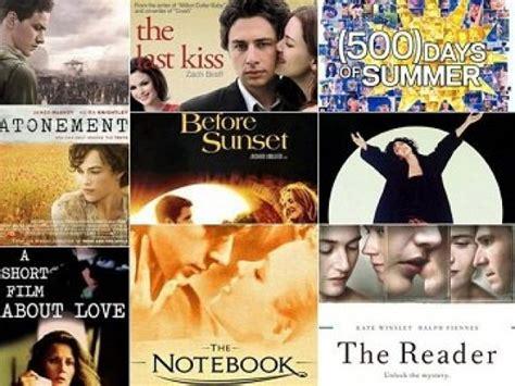film romantis hollywood recommended qual 233 o filme que define sua vida amorosa quizur