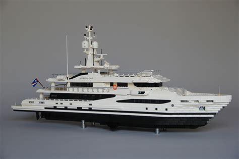 lego u boat for sale i m on a boat the lego car blog