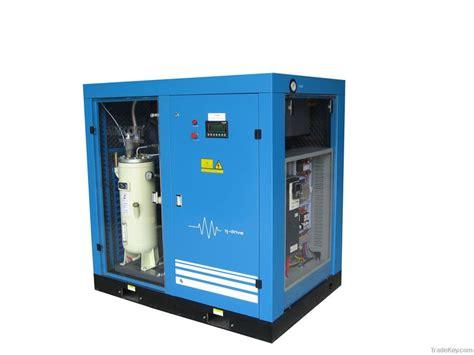 adekom 30 kw vsd air compressor by adekom kompressoren dongguan limited china
