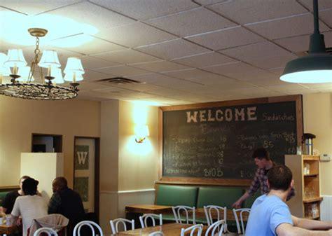queens comfort restaurant queens comfort restaurant comfort food in astoria