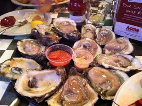 acme oyster house sandestin acme oyster house seafood sandestin fl yelp