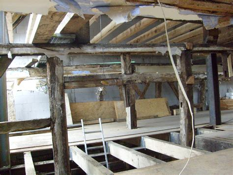 bauernhaus sanieren sanierung bauernhaus essen