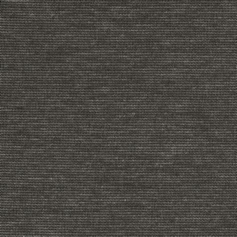 Solid Ponte De Roma Knit Grey Discount Designer