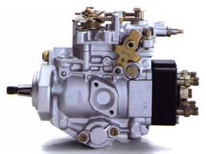 bosch diesel injection pump manual for pinterest