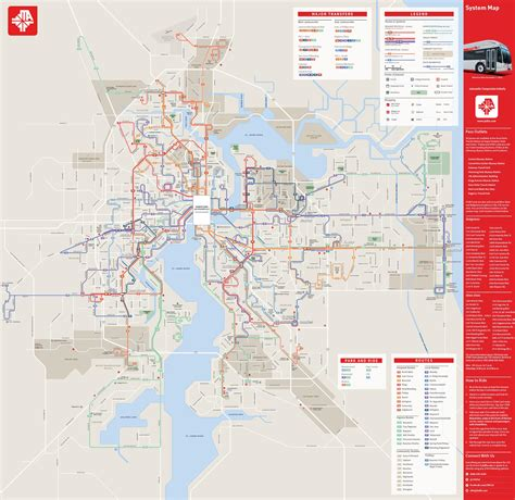 of florida cus map pdf new system for a new time jta launches route