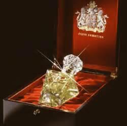 Harga Minyak Wangi Chanel No 5 10 parfum terkenal dan termahal dunia unik