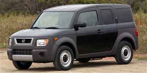 small engine maintenance and repair 2009 honda element free book repair manuals 2003 honda element review ratings specs prices and photos the car connection