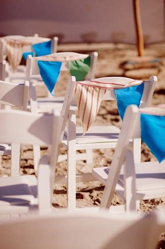 diy wedding chair ideas 25 themed wedding projects diy inspiration