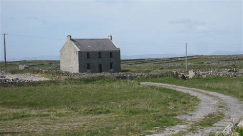 father s house father ted house www imgkid com the image kid has it