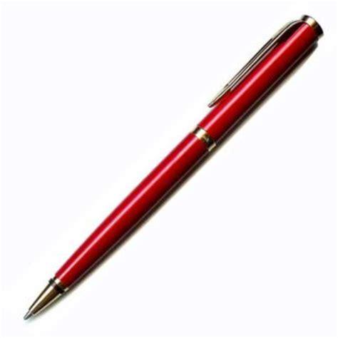 pen clipart pen clip