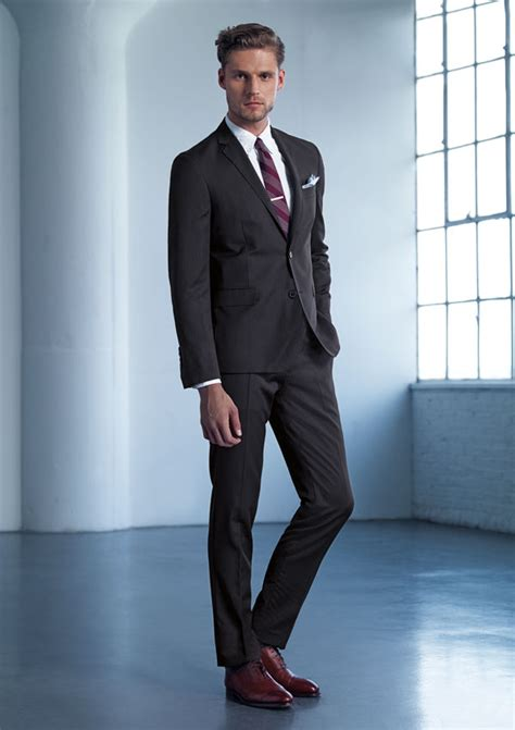 Brooks Brothers Gift Card Balance - red fleece suit collection brooks brothers