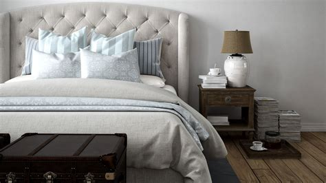 Clean Bedroom by Cleaning Bedroom How To Clean Your Bedroom Like A