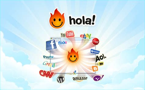 hola for better hola unlimited free vpn