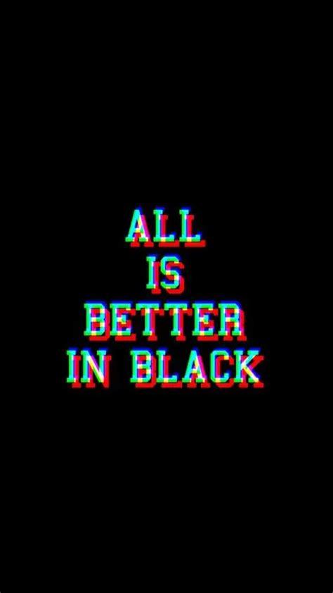 bacheca      black