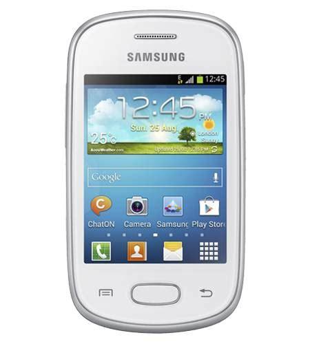 Hp Samsung Android Kitkat Termurah harga hp samsung android termurah
