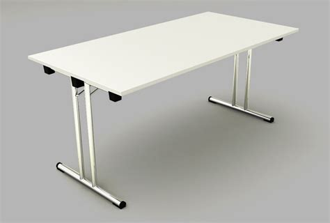 tavoli chiudibili tavoli ufficio pieghevoli