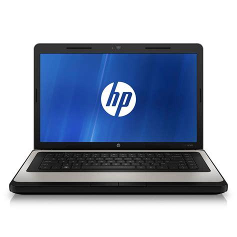 Hp Acer E350 hp 635 lh421ea pc portable hp sur ldlc