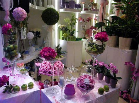 cerco immagini di fiori alessandro fiori snc il tuo negozio di fiori a novara