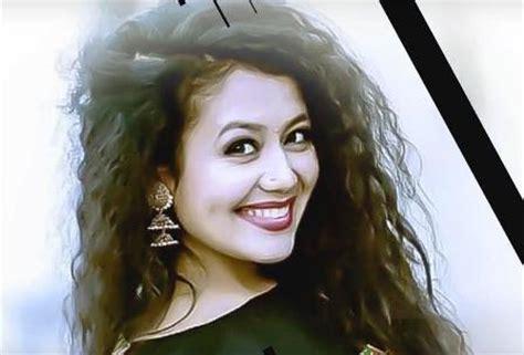 Wedding Song Neha Kakkar by February 2016 Lyrics Songs New Songs