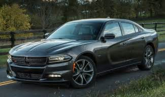 Dodge Advenger 2017 Dodge Avenger Specs Price Design And Performance