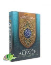 Gratis Ongkir Alquran Azalia A6 Rainbow Pelangi Terjemah Resleting mushaf 187 pusat buku sunnah