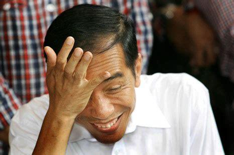 Ekonomi Publik Ekonomi Untuk Kesejahteraan Rakyat Henry Faizal Noor 1 jokowi kian lucu persilakan investor asing langsung