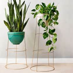 Planters For Indoor Plants by 25 Best Ideas About Indoor Plant Decor On