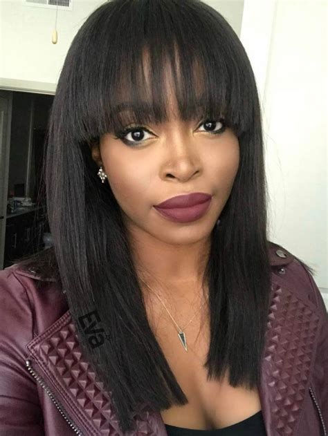 Hairstyle Wigs by Hairstyles For Lace Wigs Hairstyles