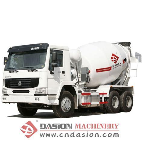 Truck Mixer Faq Transit Mixer Concrete Mixer Truck Concrete Truck Concretetransit Mixer