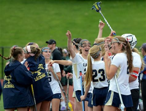 section 3 lacrosse section iii girls lacrosse all league teams syracuse com