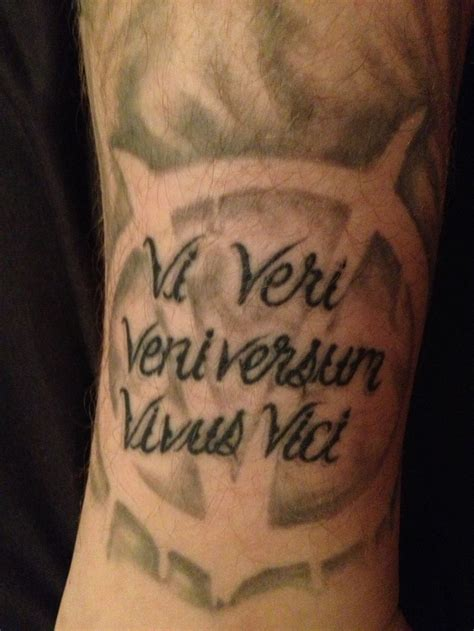 v tattoo v for vendetta in what up doe v for