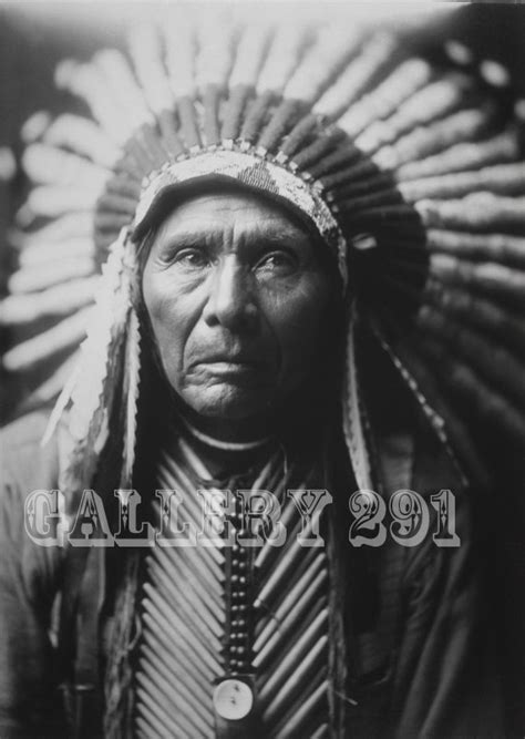 photos of eyes of native americans 57 best images about heritage on pinterest spirituality