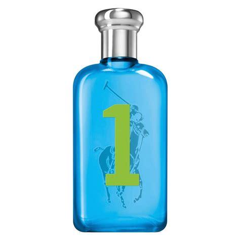 the shopping adviser ralph lauren perfume vs juicy