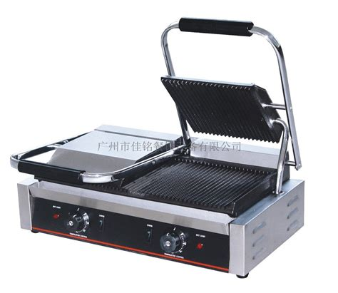 cucina panini grill small electric grills kitchen plate small kitchen