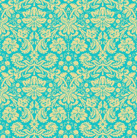 pattern web background 45 superb background patterns top design magazine web