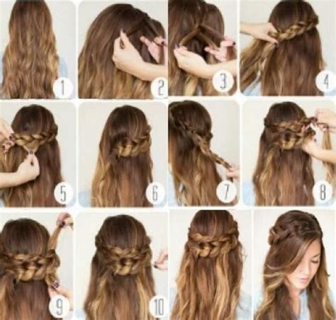 step by step womens hair cuts arabic hairstyles for women step by step google search