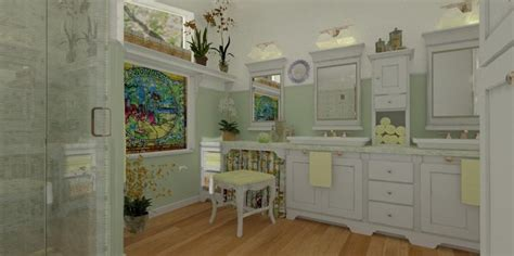 master bath designs without tub master bath remodel option without tub my 3 d